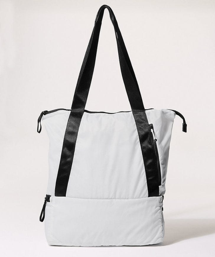 Go Lightly Tote