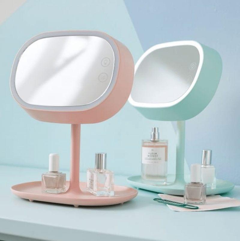 Ivivva PBteens Light Up Beauty Mirror