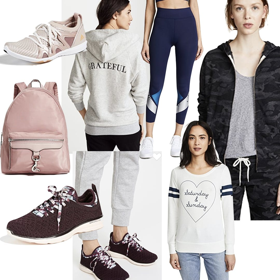 Shopbop Sale Picks