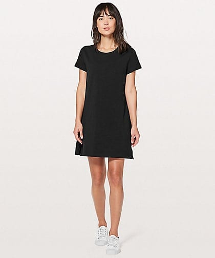 Lululemon - Day Tripper Dress