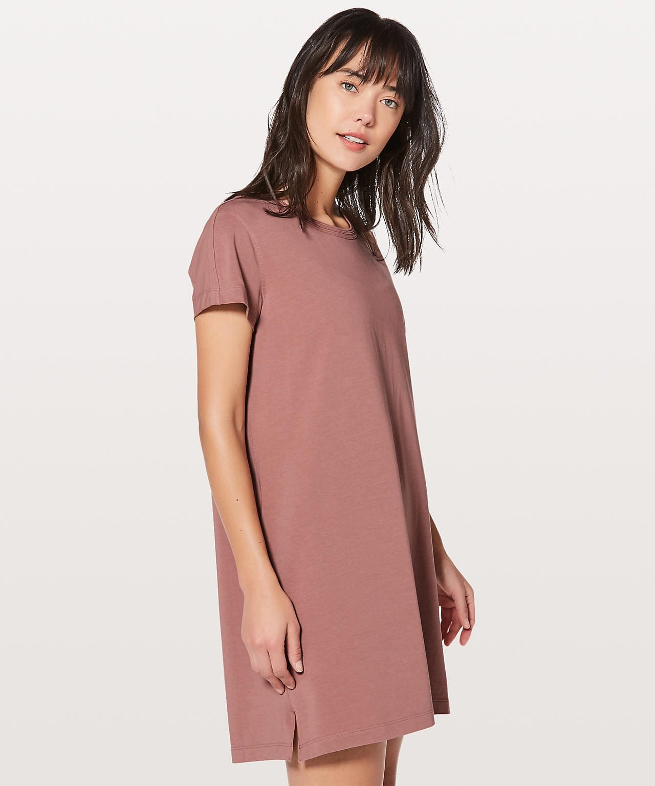Lululemon Day Tripper Dress