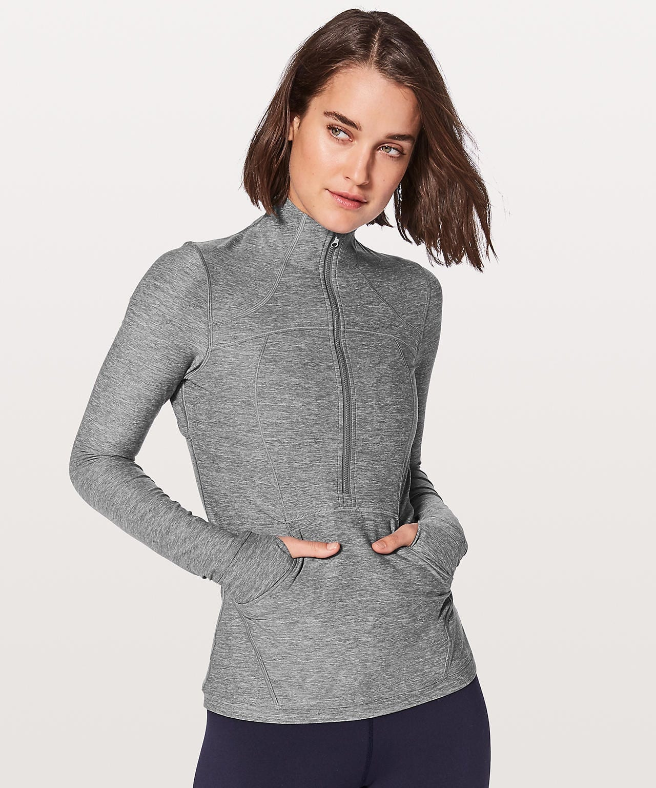 Define Pullover, Lululemon Upload
