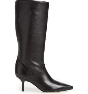 Mark Fisher LTD Dacey Boot