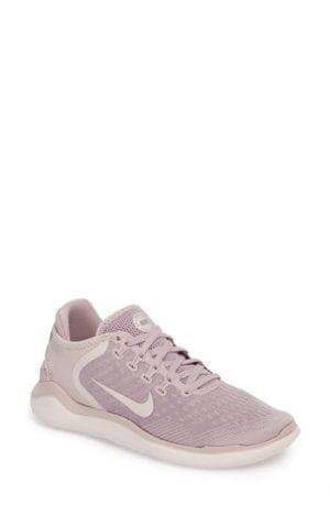 Nike Free RN 2018 Running Shoe