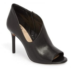 Careeta Pump Vince Camuto