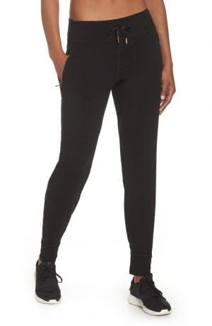 Sweaty Betty Rhythm Sweatpants
