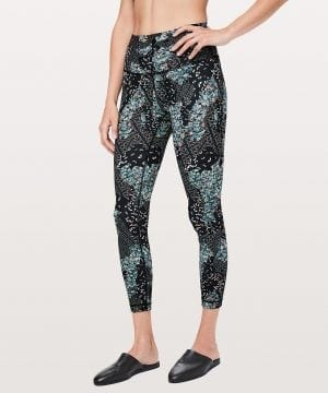 6cc322d20236a1 Lululemon Leggings Available in Plus Size