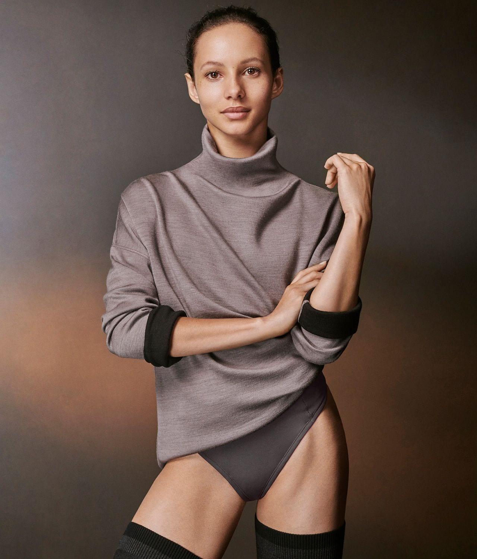 Lululemon Francesca Hayward, Lululemon Royal Ballet Collection, Lululemon Royal Ballet Collection