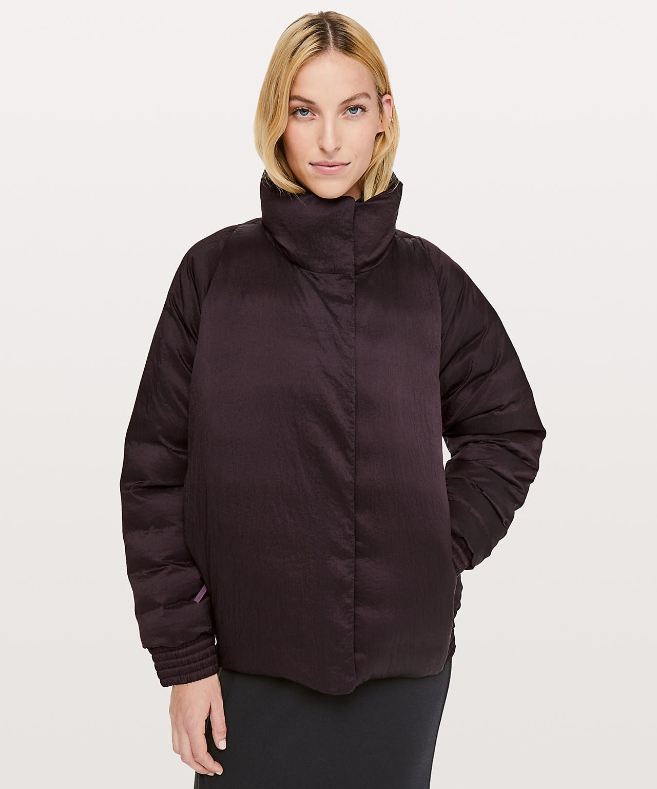 Aura Jacket