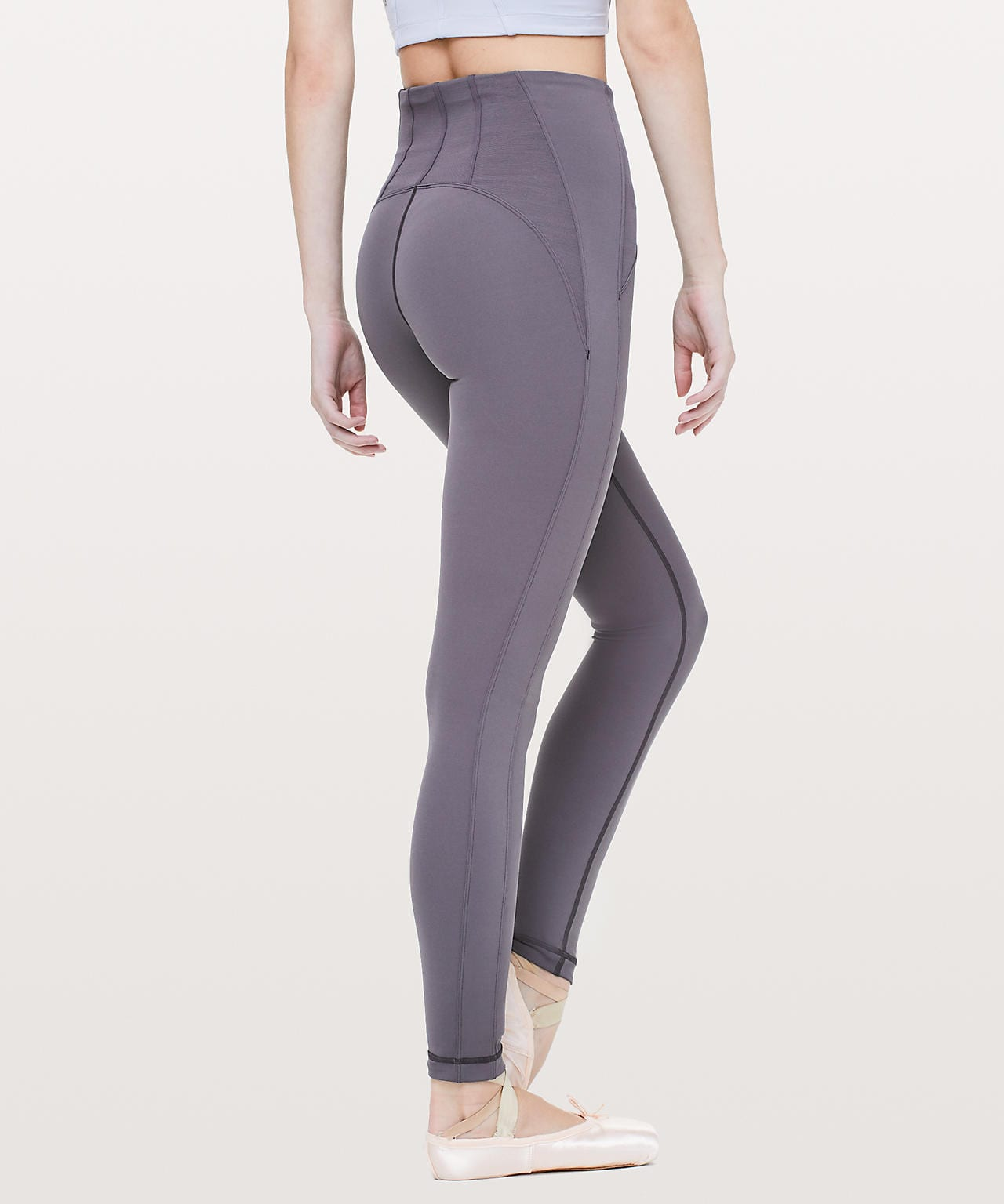 c6fb8e3a2 Lululemon Royal Ballet Collection