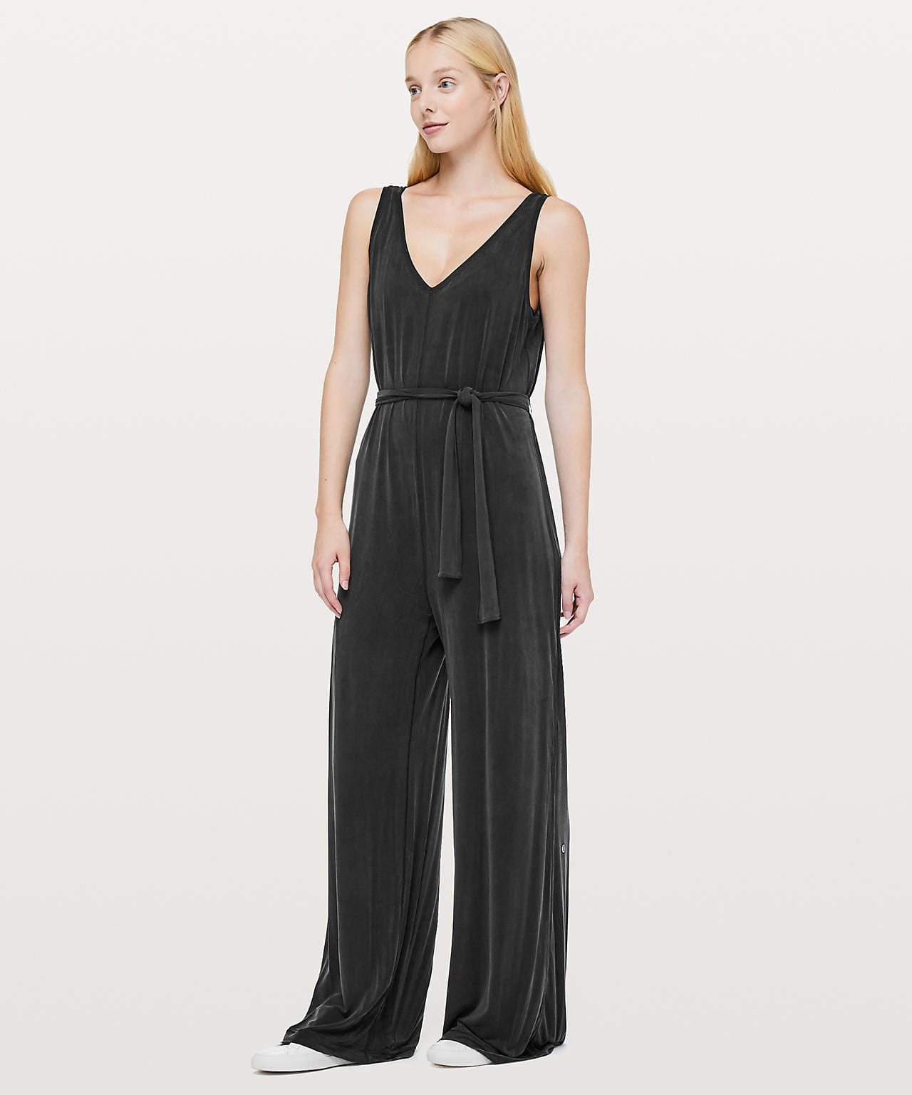 Principal Dancer Jumpsuit