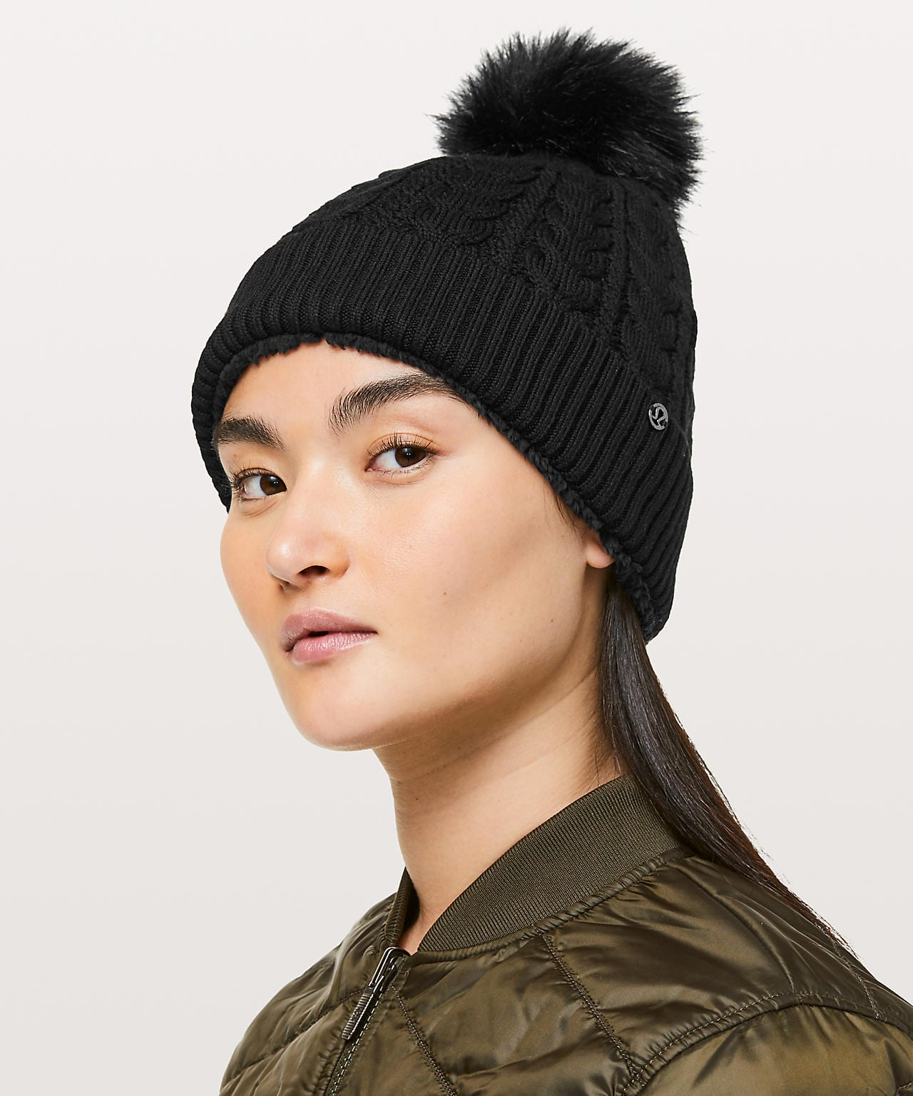 2bf401f1756 Show Me The Sherpa Snood