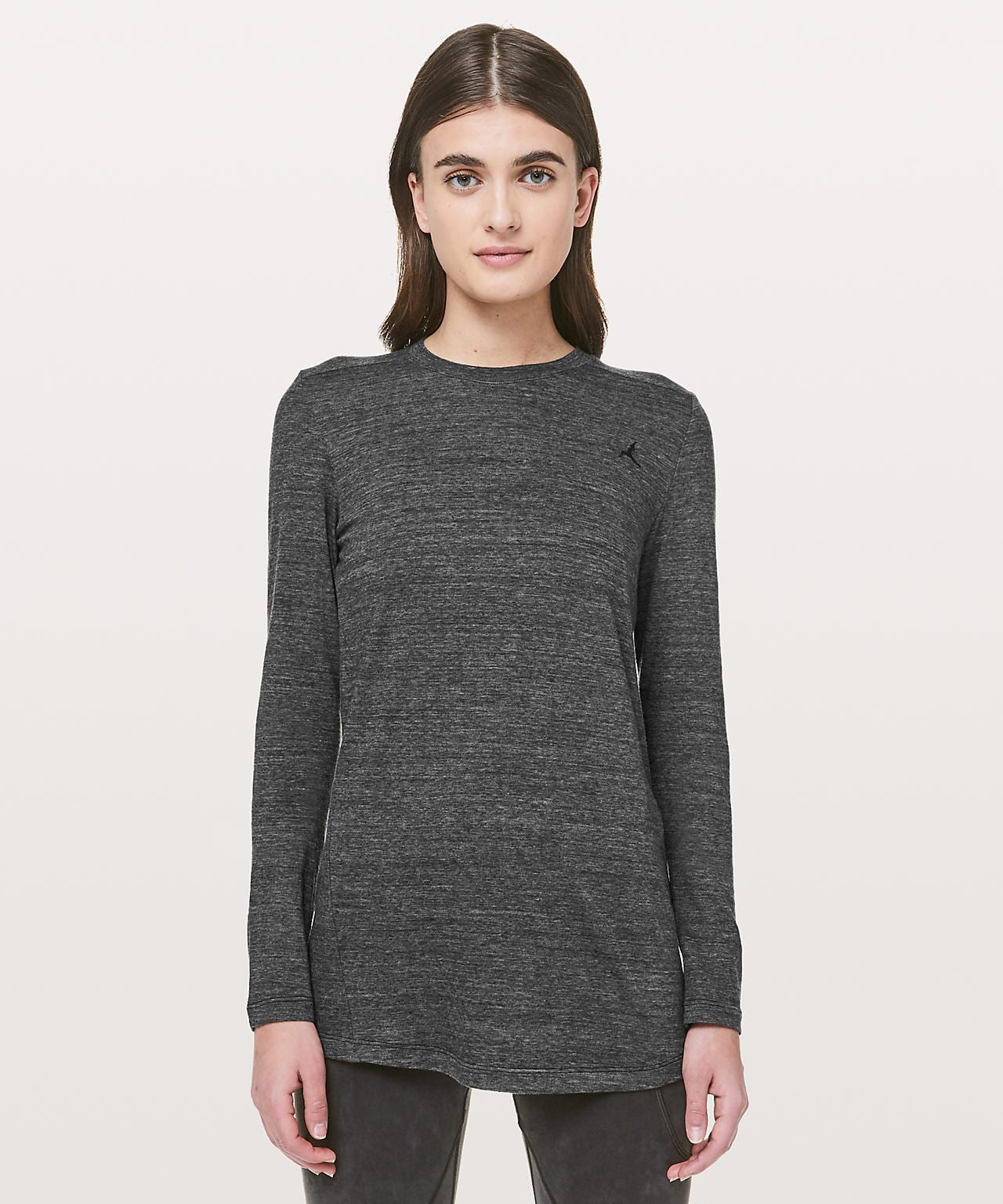 Heii Long Sleeve  lululemon lab