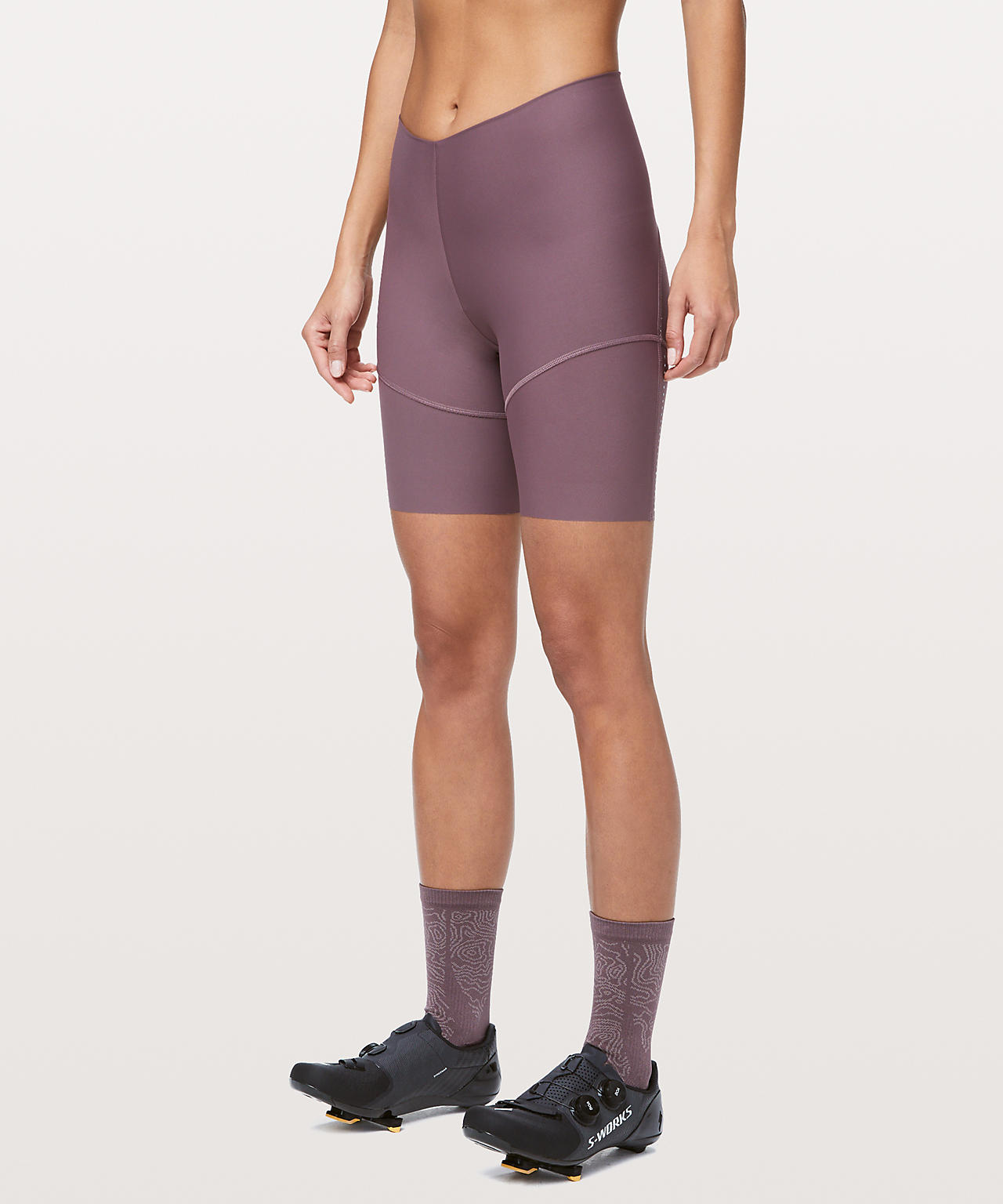 City To Summit Light Cycling Short