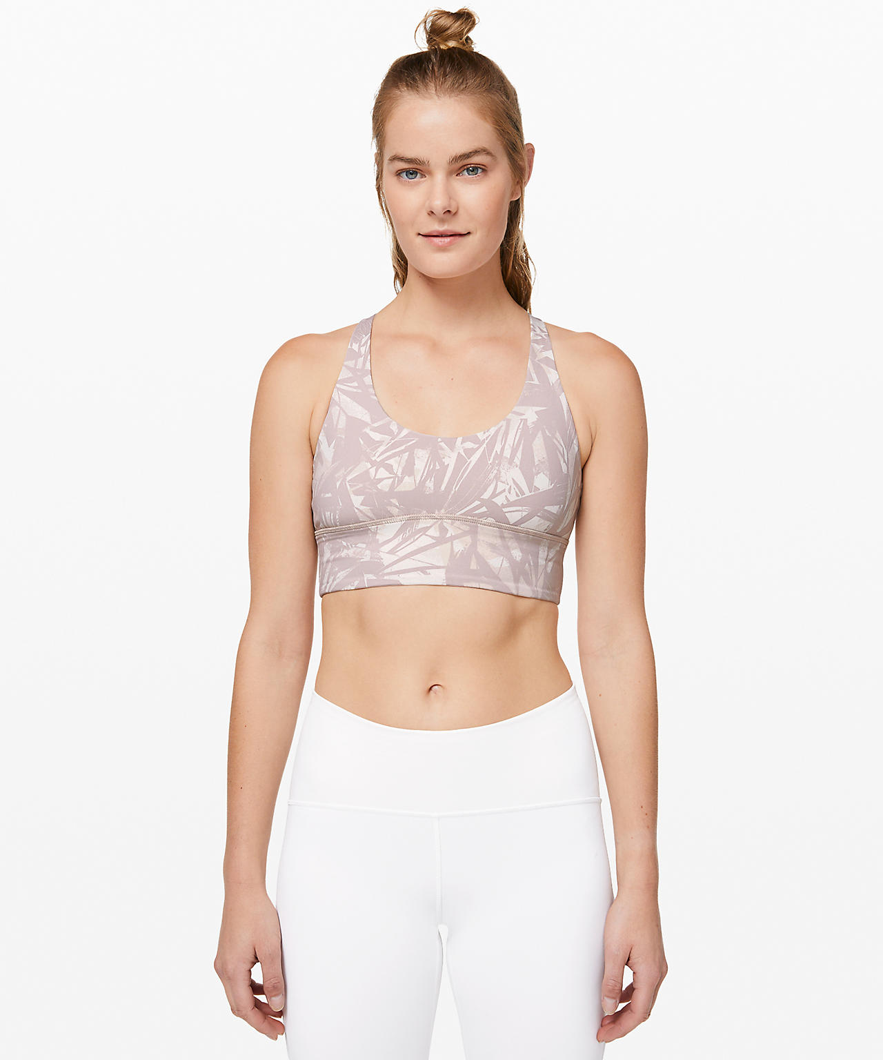 Free To Be Moved Bra, Lululemon Upload