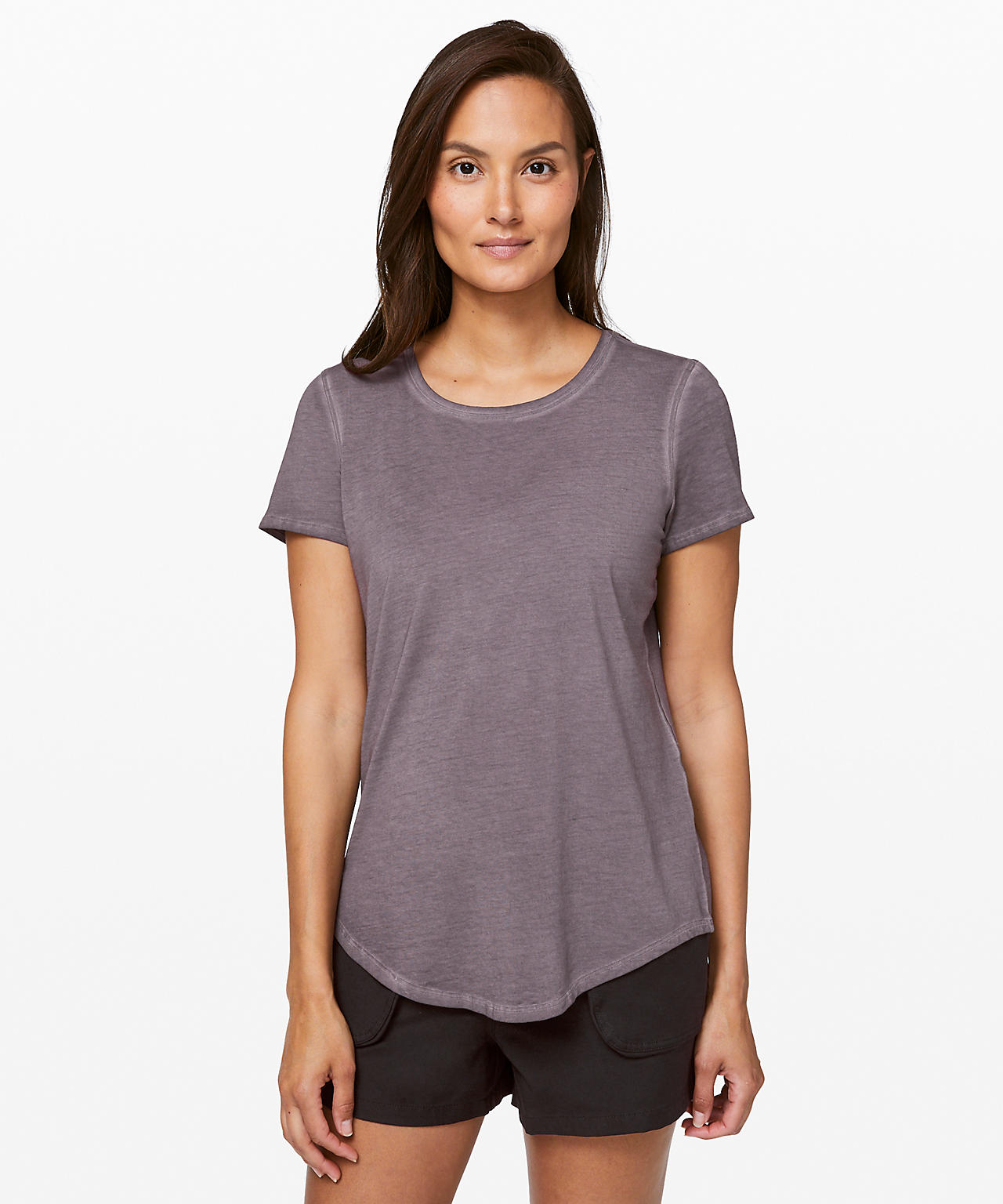 Love Crew Fade, Lululemon Upload