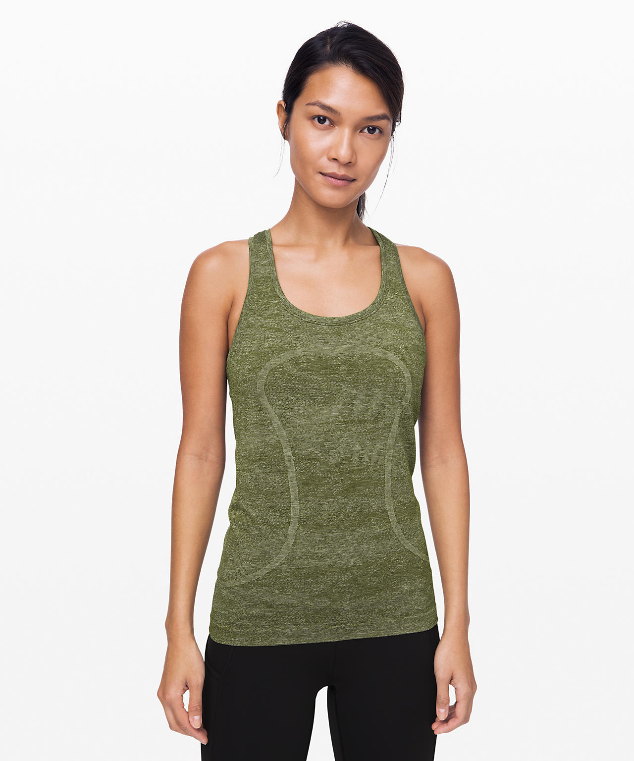 Swiftly Speed Racerback, Lululemon Upload