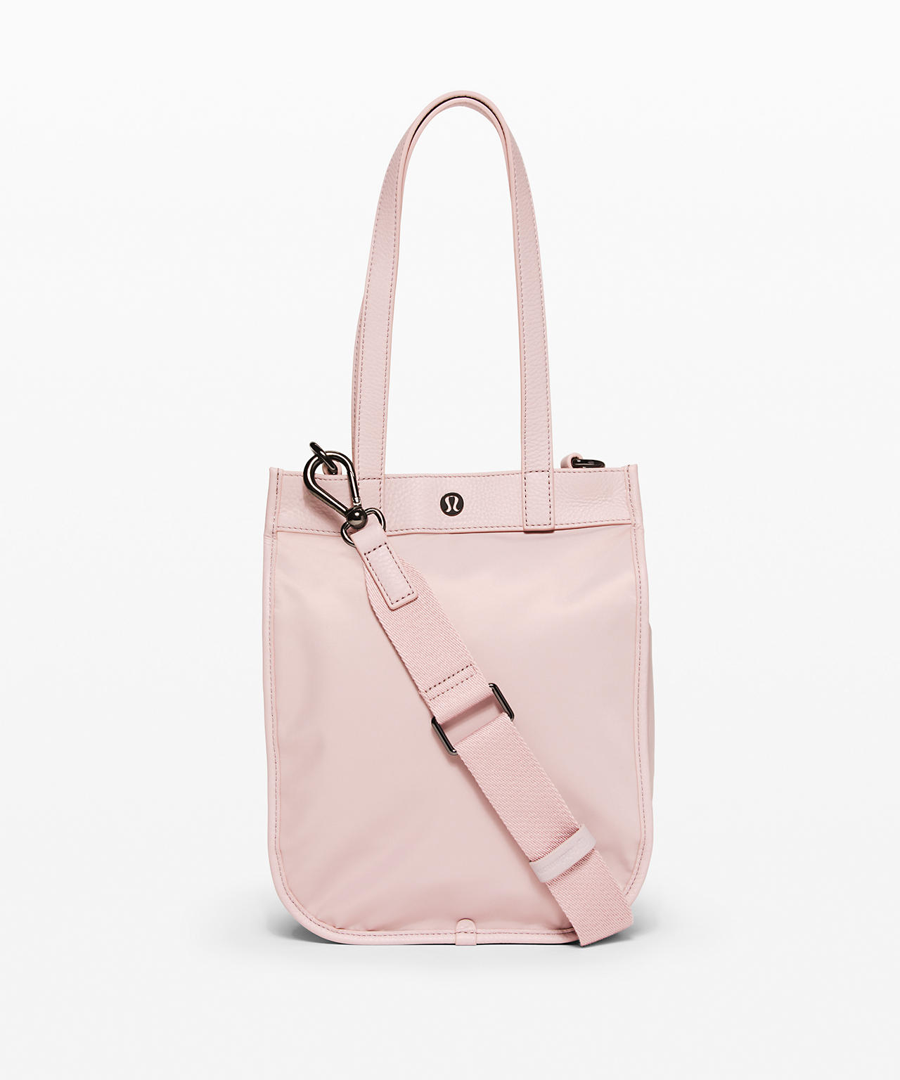 Now and always tote mini, lululemon uplloa