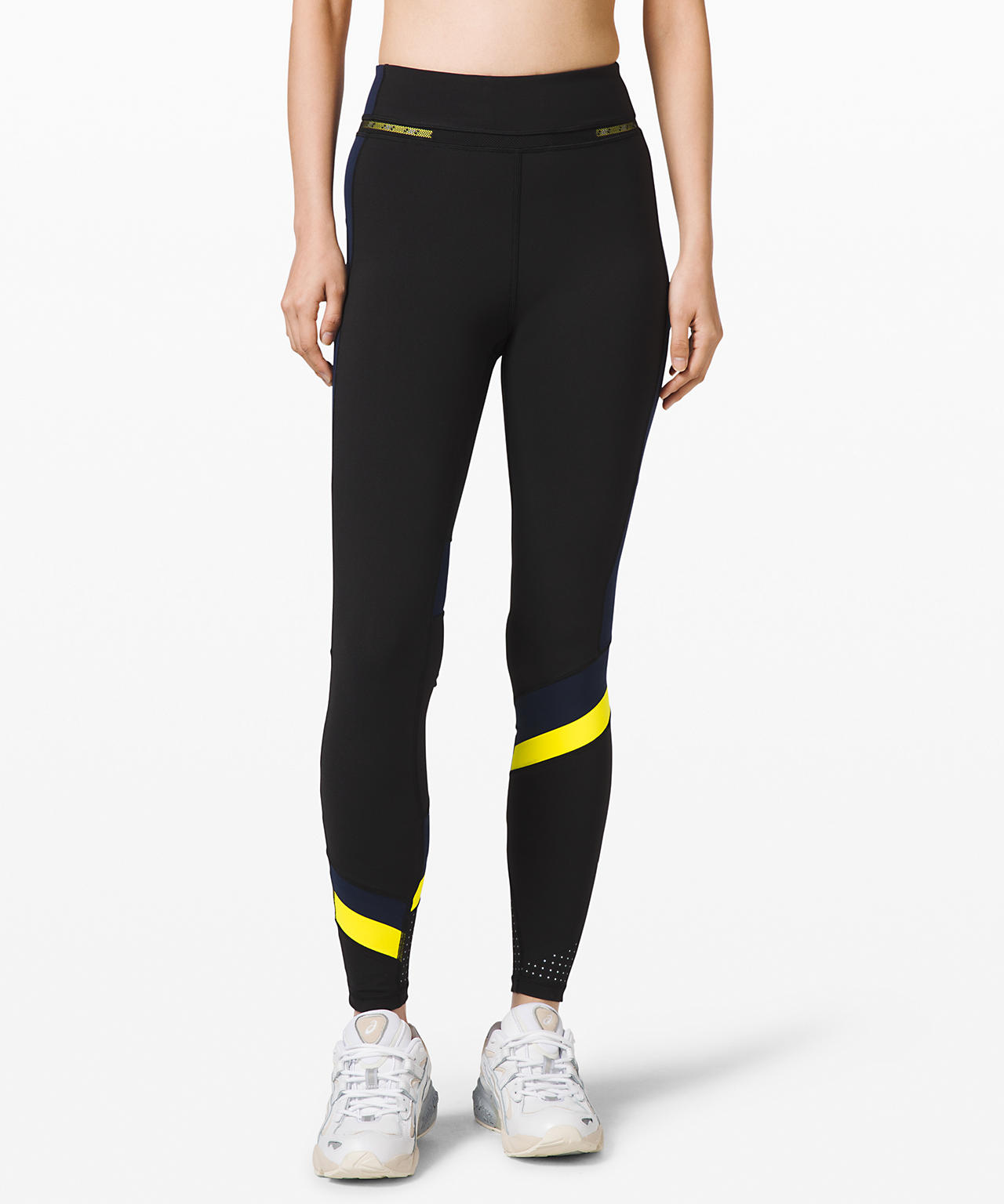 Break New Ground Tight lululemon x Roksanda