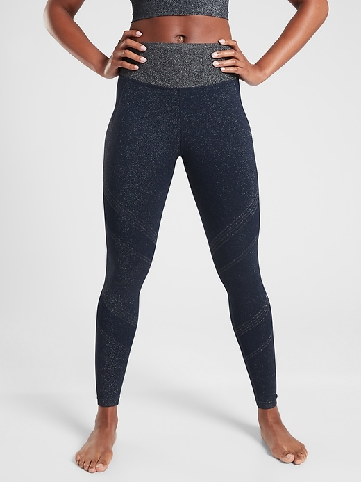 Athleta Twilight Tight